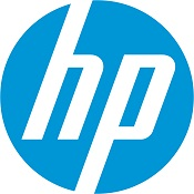 HP-USED-LAPTOPS (0)
