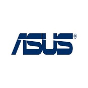 ASUS-TABLETS (0)
