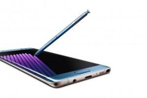 The Samsung Galaxy Note 7 is DEAD: MASSIVE 95% Loss In Q3 Profits