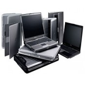 Refurbished Laptops (0)