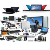 Laptops Accessories (0)