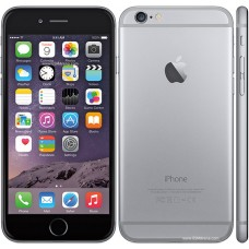 Used Apple Iphone 6 Price In Pakistan