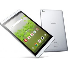 Huawei Dtab D-02H