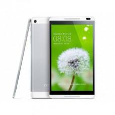 Huawei MediaPad M1 LTE