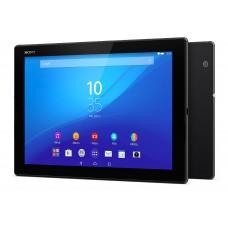 Sony Xperia Z4 Tab