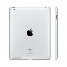 Apple IPad 3 Wifi