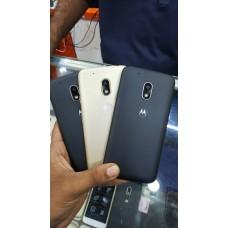 Motorola G4 Play (PTA Approved)