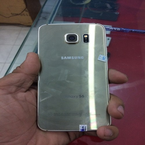 used-samsung-s6-price-in-pakistan