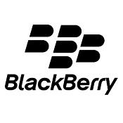 BLACK-BERRY (0)