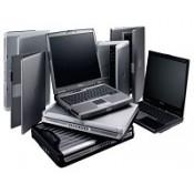 Refurbished Laptops (0)