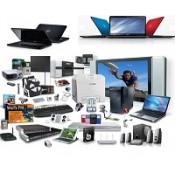 Laptops Accessories (0)
