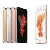 New Mobile Phones (4)