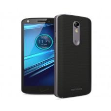 Motorola Droid Turbo 2 (PTA Approved)