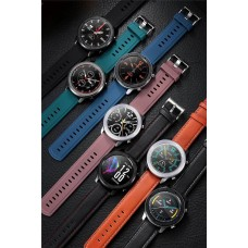 DT78 Smartwatch