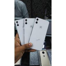 Motorola P30 Play (PTA Approved)