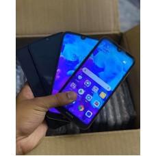 Huawei Y5 2019 (PTA Approved)