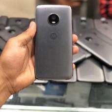 Motorola Moto  G5 Plus (PTA Approved)