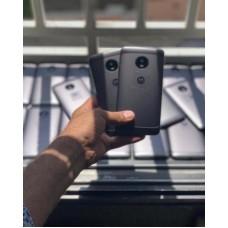 Motorola Moto G5 (PTA Approved)