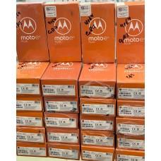 Motorola E6 Plus (1 Year Warranty)